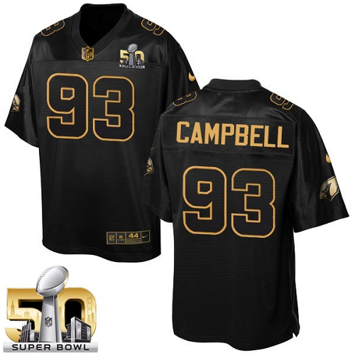 official nfl jerseys wholesale