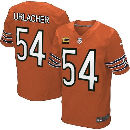 Wholesale NFL Jerseys At Nike Online Outlet ...